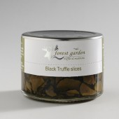 black_truffle_slices_in_extra_virgin_olive_oil_110g