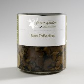 black_truffle_slices_in_extra_virgin_olive_oil_205g