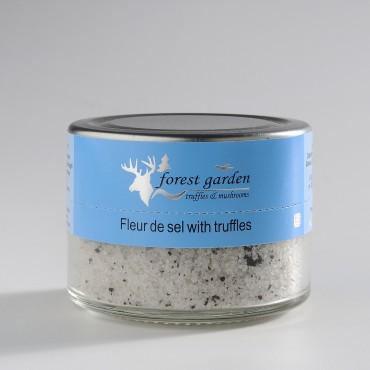 fleur_de_sel_with_truffles_100g