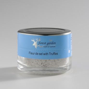 fleur_de_sel_with_truffles_40g