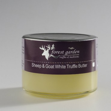 sheep_&_goat_truffle_butter_90g