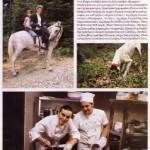 Περιοδικό Επιλογές,Μακεδονία,24 Αυγούστου 2008